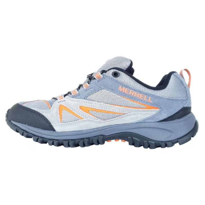 کفش راحتی مردانه مرل مدل Phoenix Bluff 639