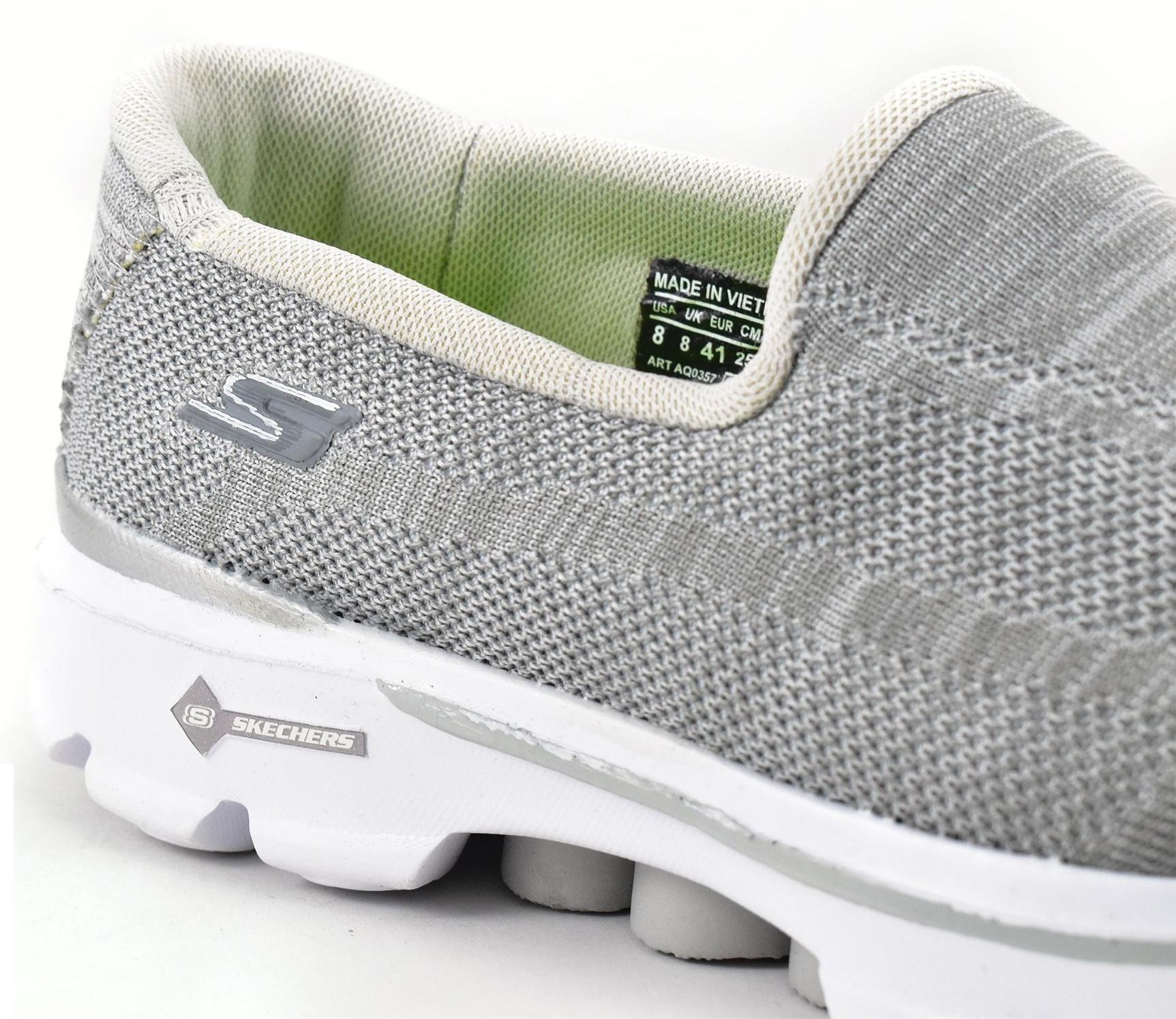 خرید                       کفش  پیاده روی مردانه مدل جهان کد 4567