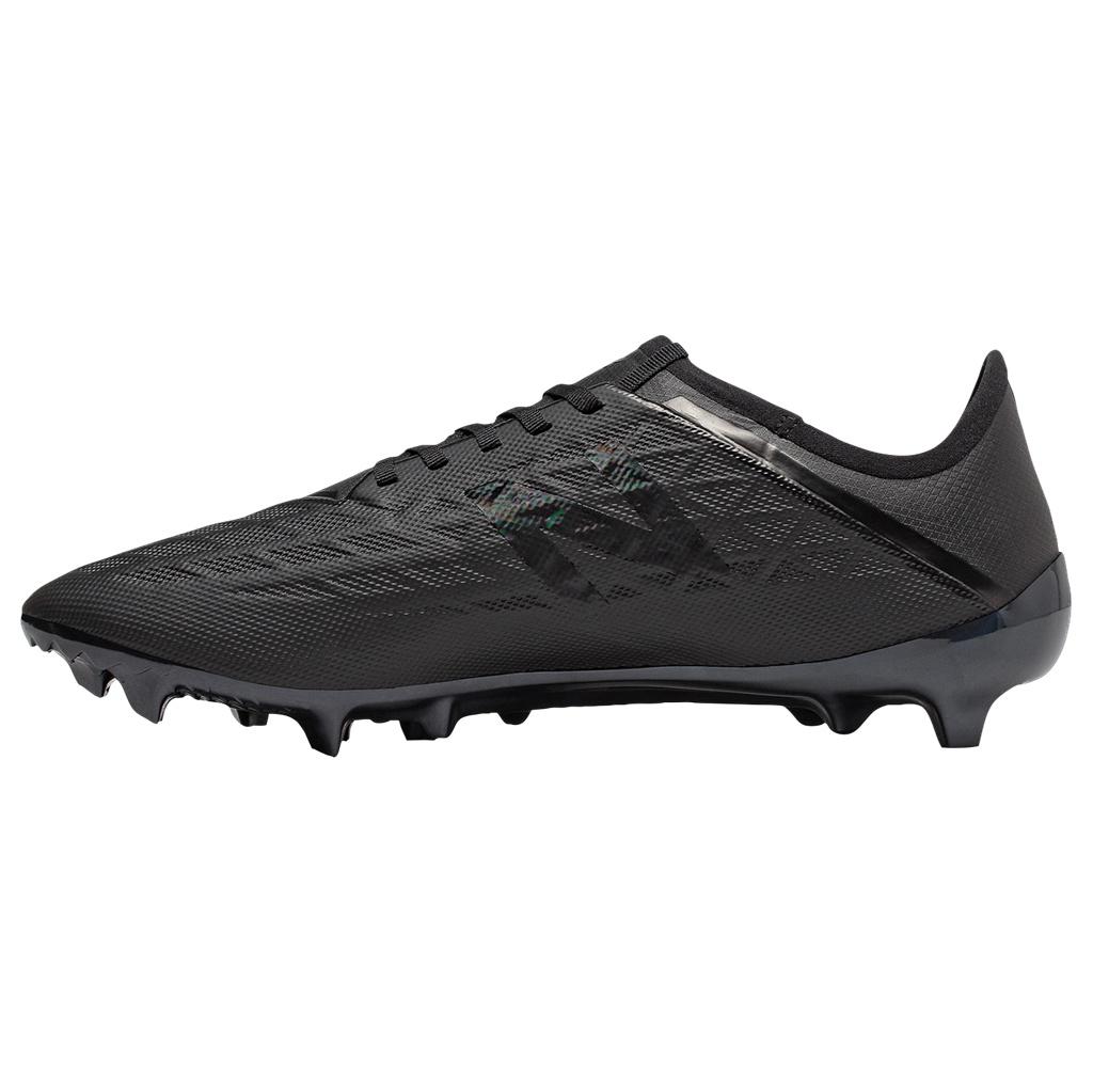 کفش فوتبال مردانه نیو بالانس کد MSFCOTB5