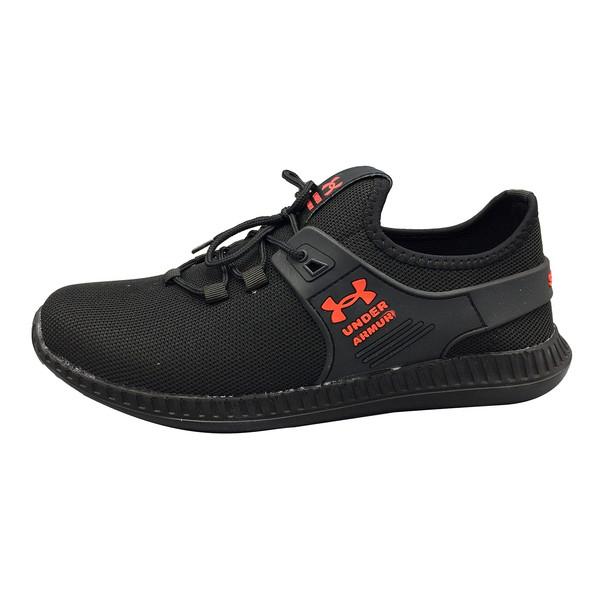 کفش مخصوص پیاده روی مردانه مدل UND_BMS15