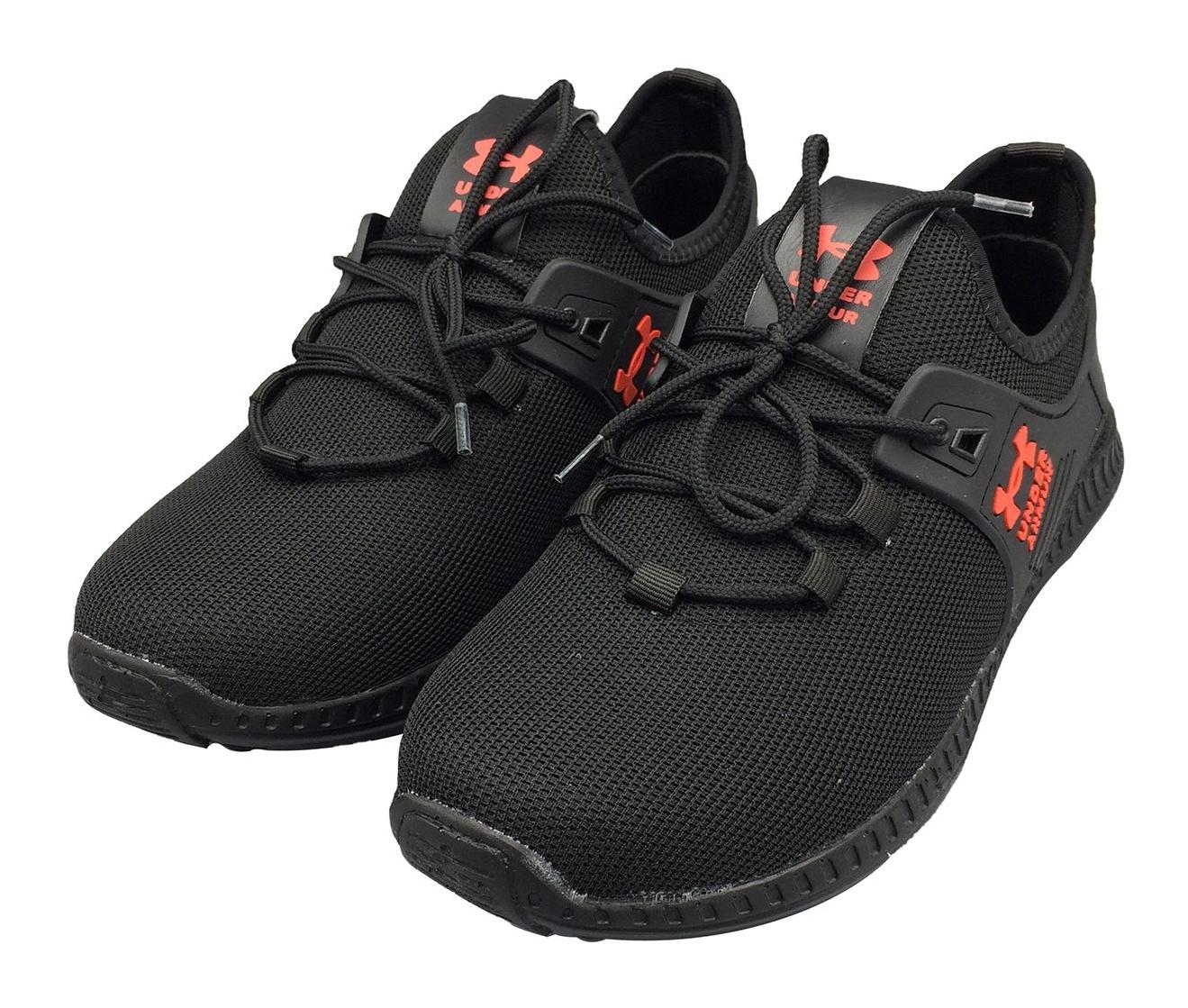 خرید                      کفش  پیاده روی مردانه مدل UND_BMS15