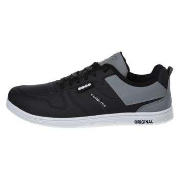 کفش ورزشی مردانه مدل K.bs.100 کد 6