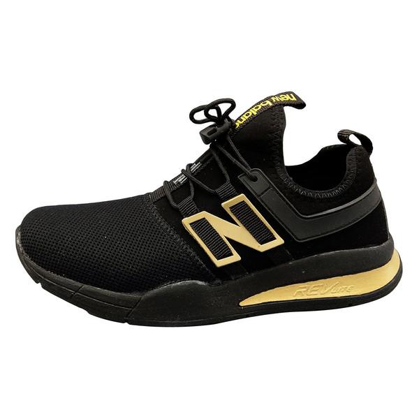 کفش مخصوص پیاده روی مردانه مدل N_BZS55