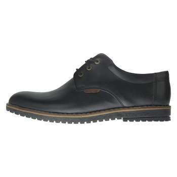 کفش مردانه سفیر مدل k.baz.048
