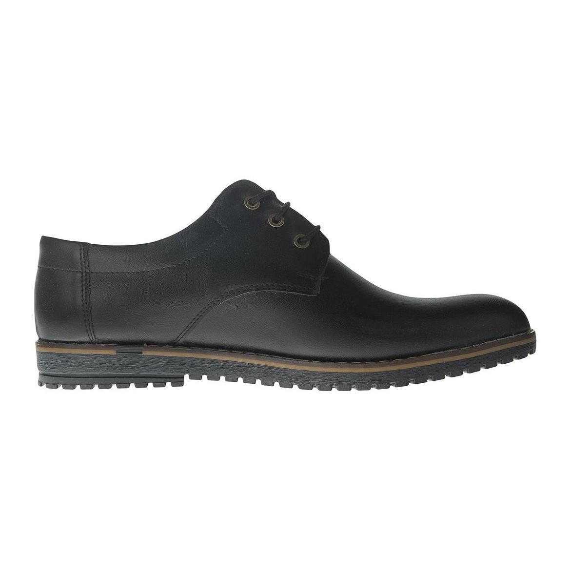 کفش مردانه سفیر مدل k.baz.048 main 1 2