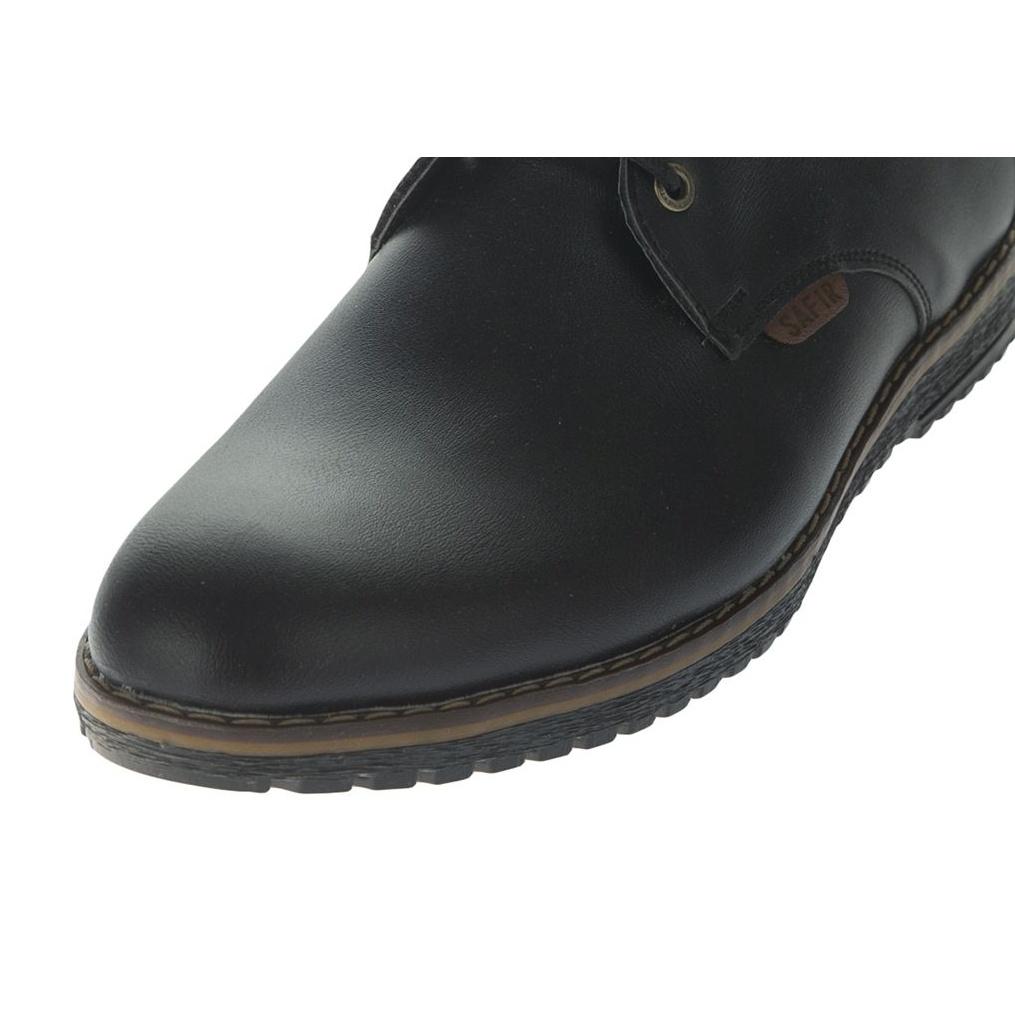 کفش مردانه سفیر مدل k.baz.048 main 1 3