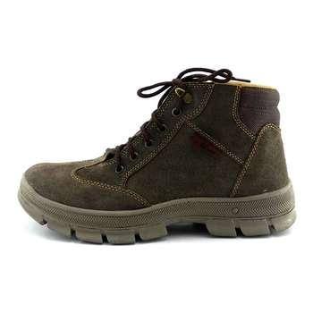 کفش کوهنوردی مردانه نسیم مدل بارسلون کد 2020