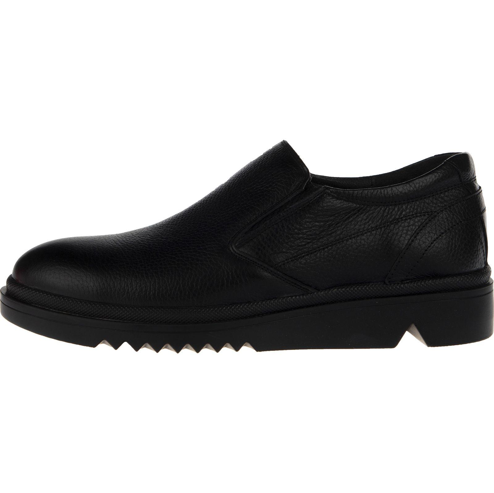 کفش روزمره مردانه شیفر مدل 7160A-101 -  - 2