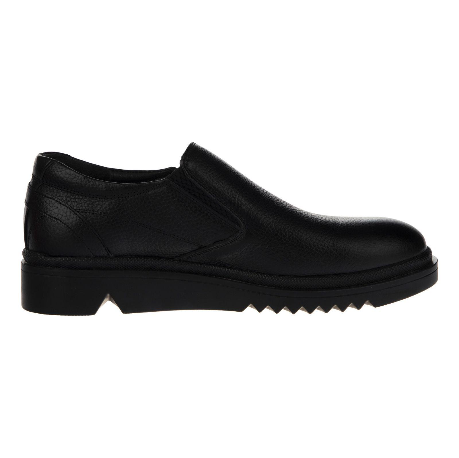 کفش روزمره مردانه شیفر مدل 7160A-101 -  - 6