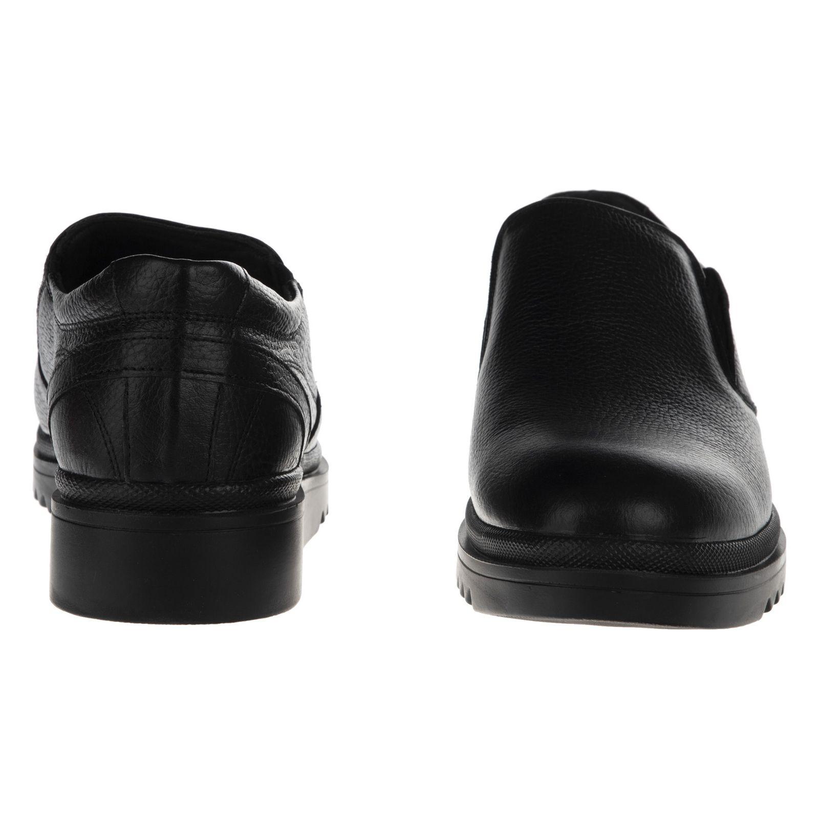 کفش روزمره مردانه شیفر مدل 7160A-101 -  - 5
