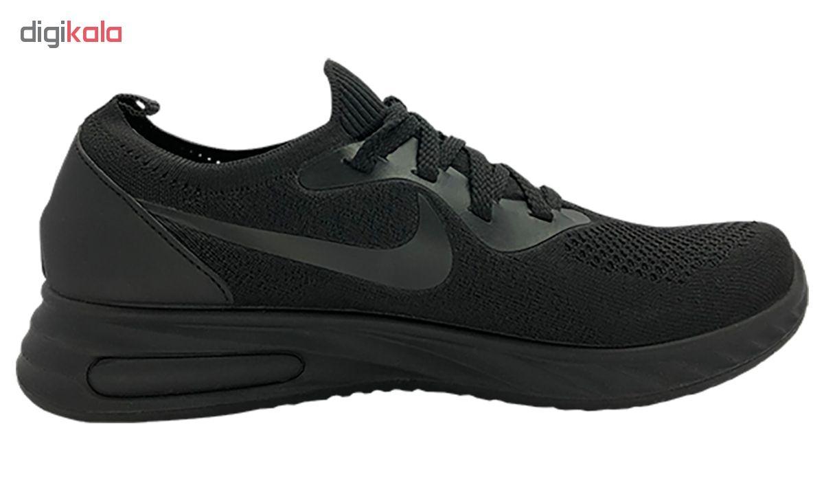 خرید                      کفش  دویدن مردانه مدل  FLYKNIT RACER 001
