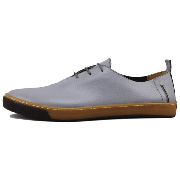 کفش روزمره مردانه ژاو کد 1168s