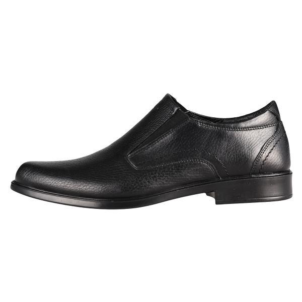 کفش مردانه رادین کد 13مدل Shrunk