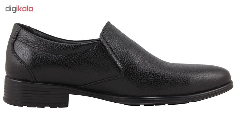 کفش مردانه ژاو کد 3161