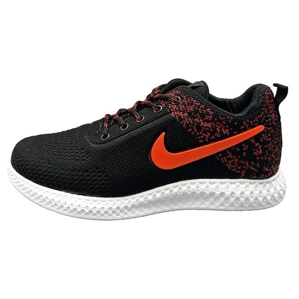 کفش مخصوص پیاده روی مردانه مدل NII_BMS55
