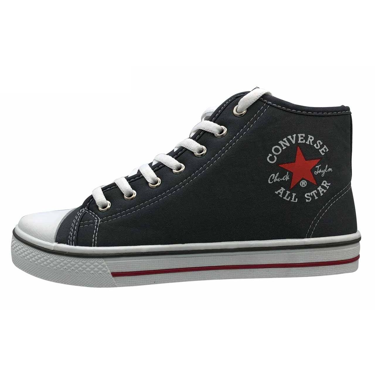 کفش راحتی مردانه کد 9772
