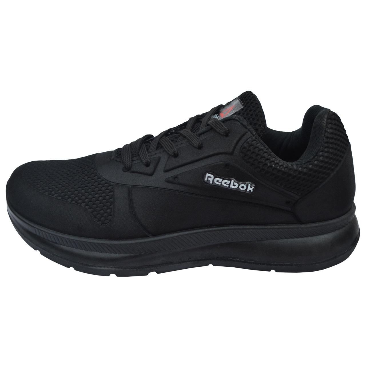 کفش مخصوص پیاده روی مردانه کدBEN 1