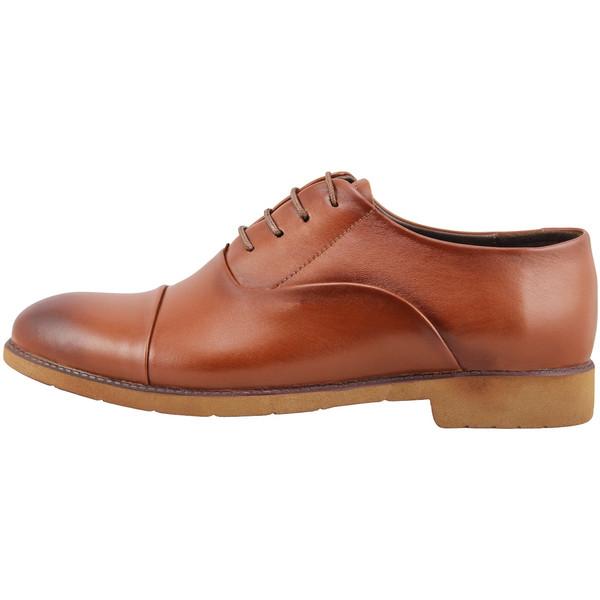 کفش مردانه ژاو کد 3204