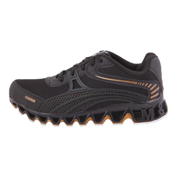کفش مخصوص پیاده روی مردانه مدل F1003