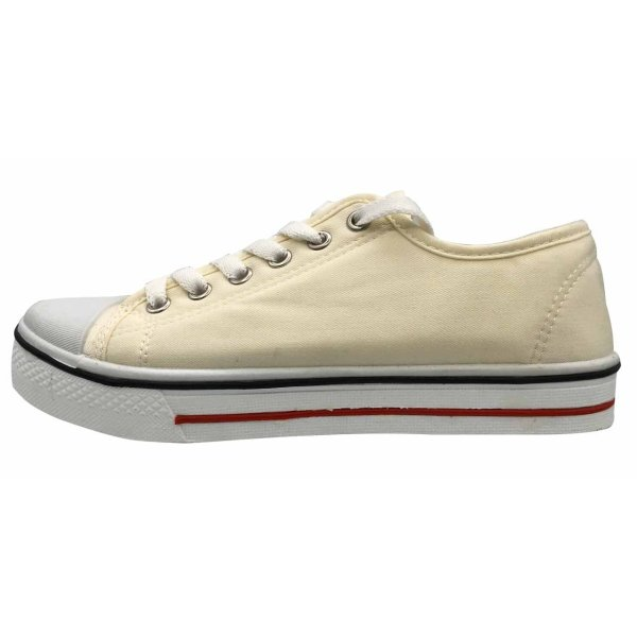 کفش راحتی مردانه کد 9784