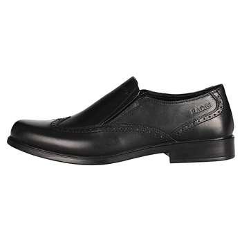 کفش مردانه رادین کد 03