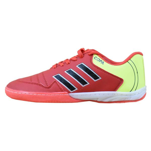 کفش فوتسال مردانه کد 306