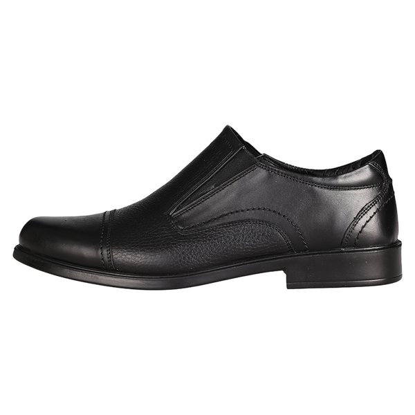 کفش مردانه رادین کد 07