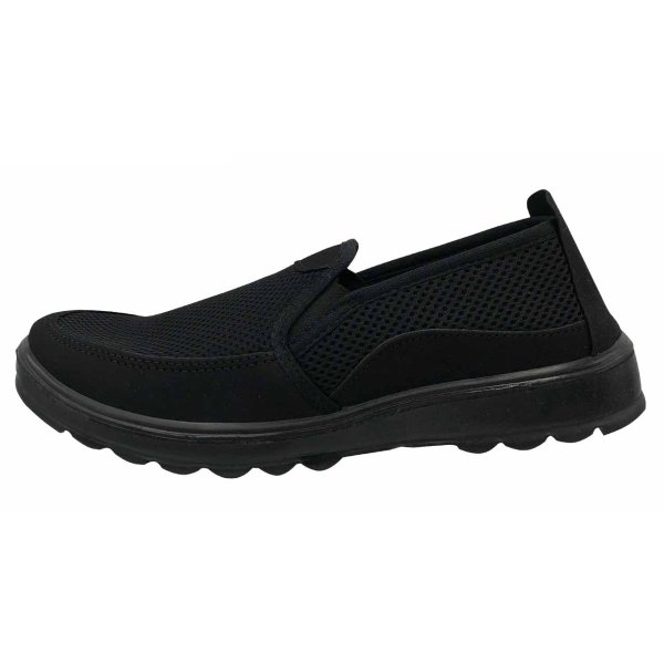 کفش راحتی مردانه کد 9783