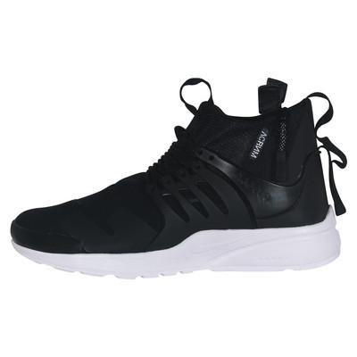 تصویر کفش مخصوص پیاده روی مردانه کد 270C