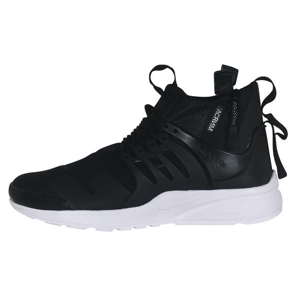 کفش مخصوص پیاده روی مردانه کد 270C