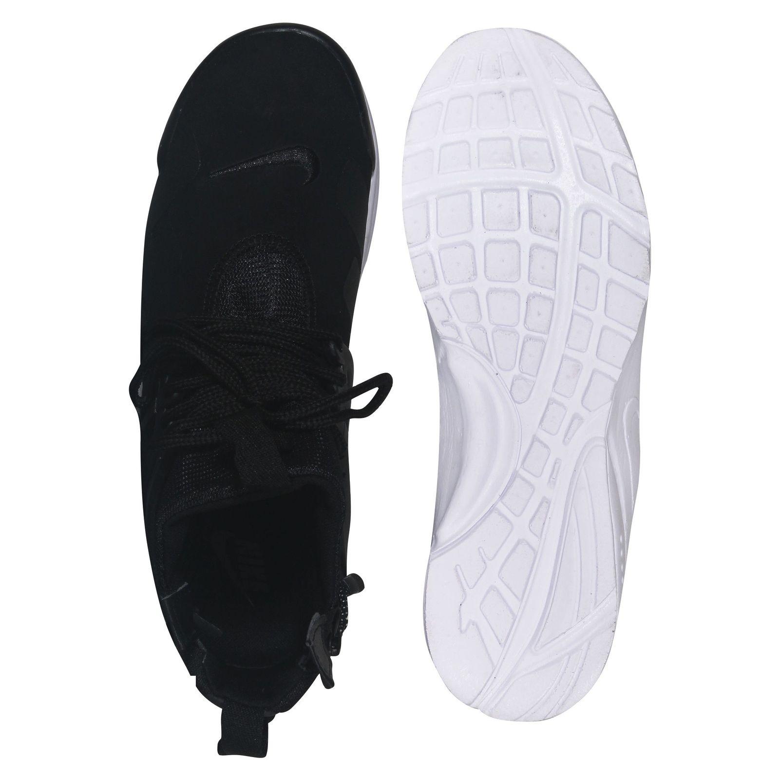 کفش مخصوص پیاده روی مردانه کد 270C main 1 2