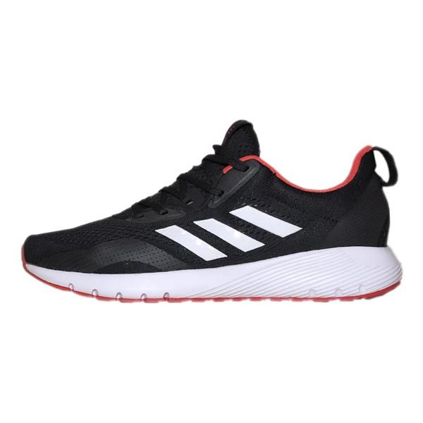کفش مخصوص دویدن مردانه آدیداس مدل Duramo 8 m