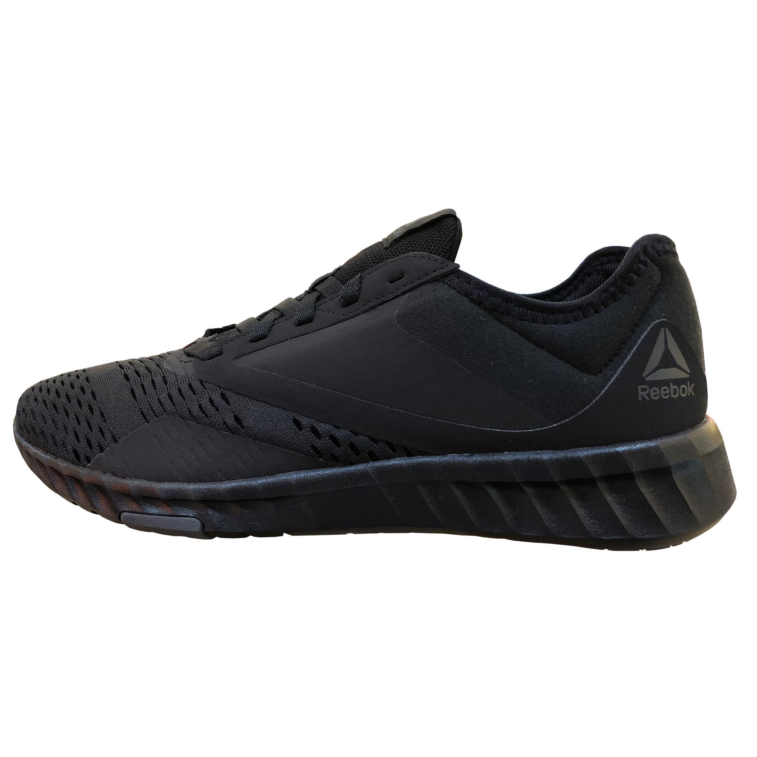 خرید                     کفش مخصوص دویدن مردانه ریباک مدل DV9509