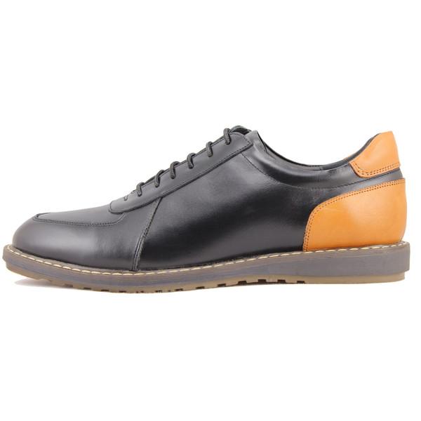 کفش روزمره مردانه ژاو کد 1231