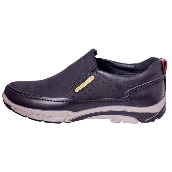 کفش روزمره مردانه تیمبرلند کد BK-1447