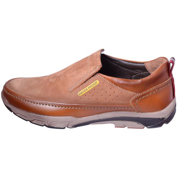 کفش روزمره مردانه تیمبرلند کد CR-1447