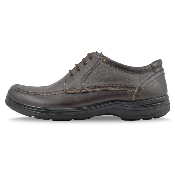 کفش روزمره مردانه مدل سناتور کد 4598