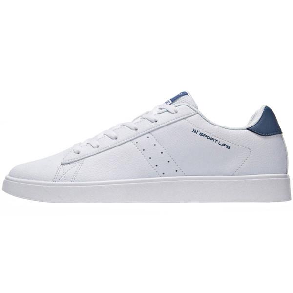 کفش راحتی مردانه 361 درجه کد 671836611