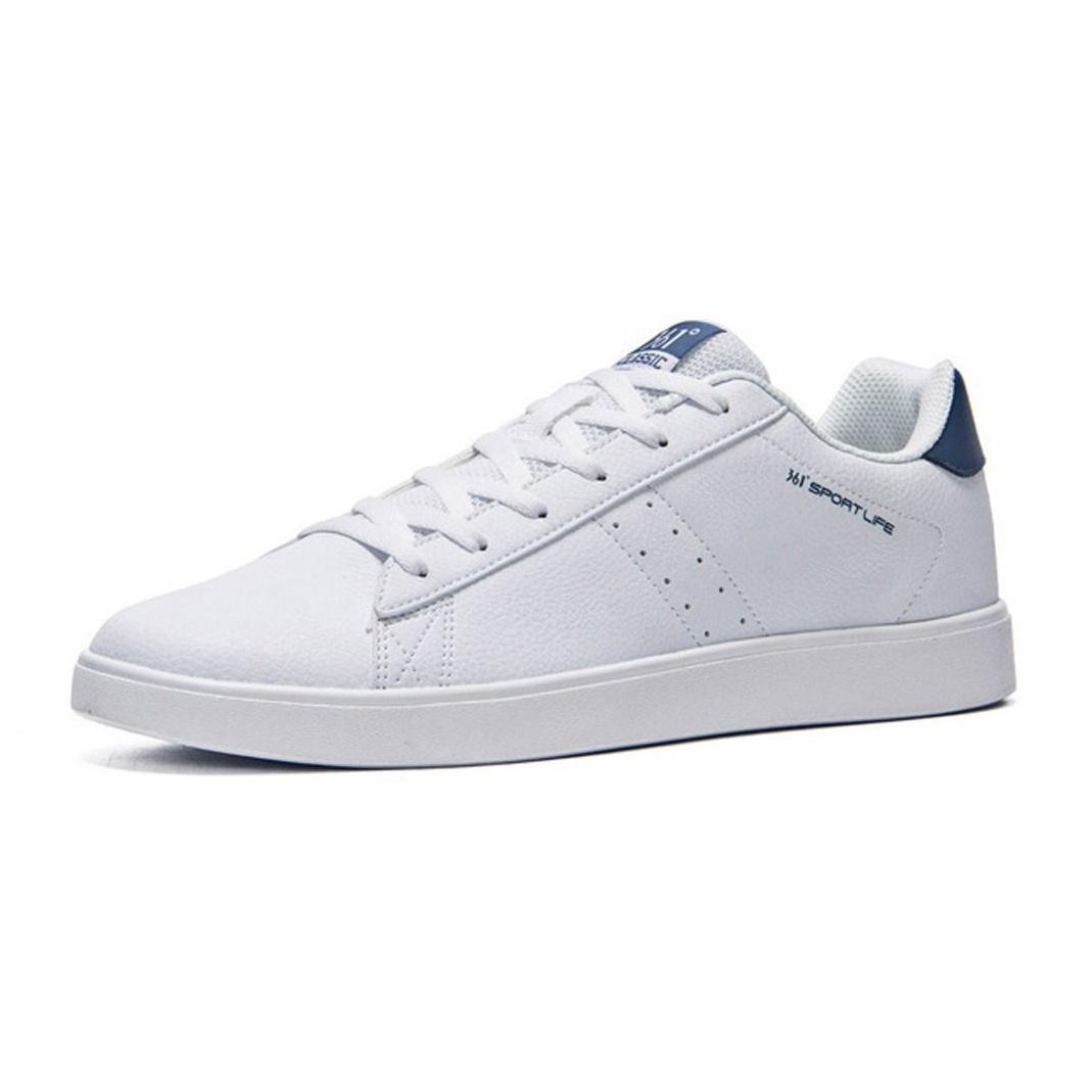 کفش مردانه 361 درجه کد 671836611