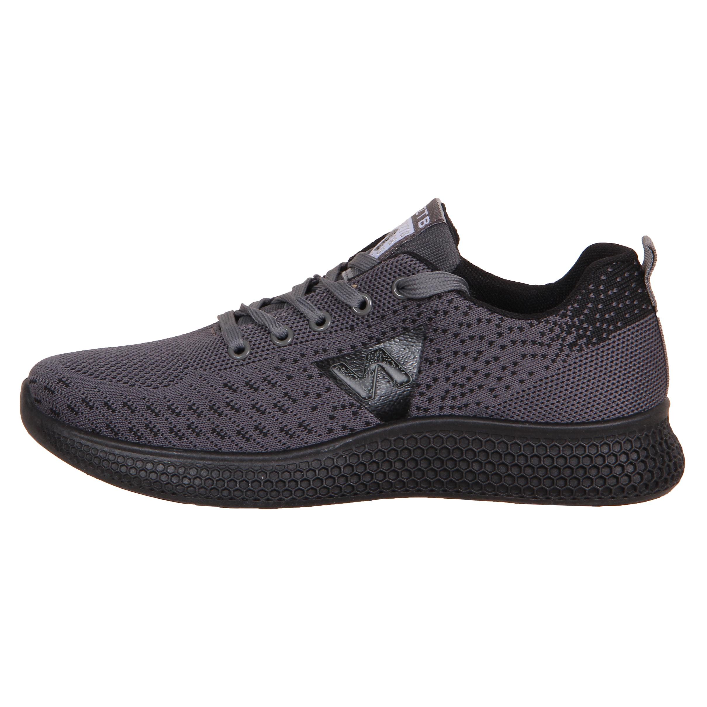 کفش مخصوص پیاده روی مردانه کد A29020-21