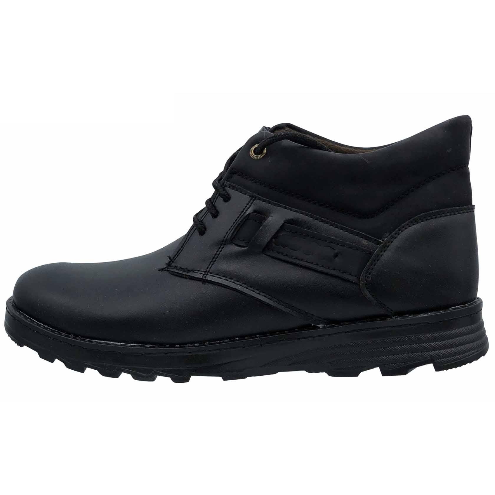 کفش روزمره مردانه کد 9823