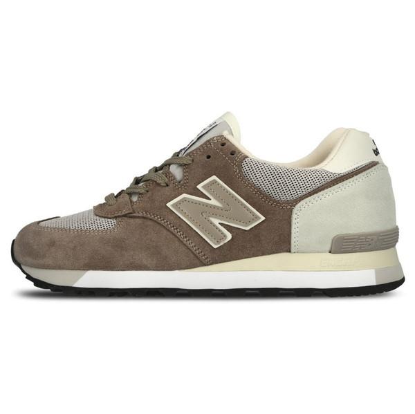 کفش مخصوص پیاده روی مردانه نیو بالانس کد M575SGG