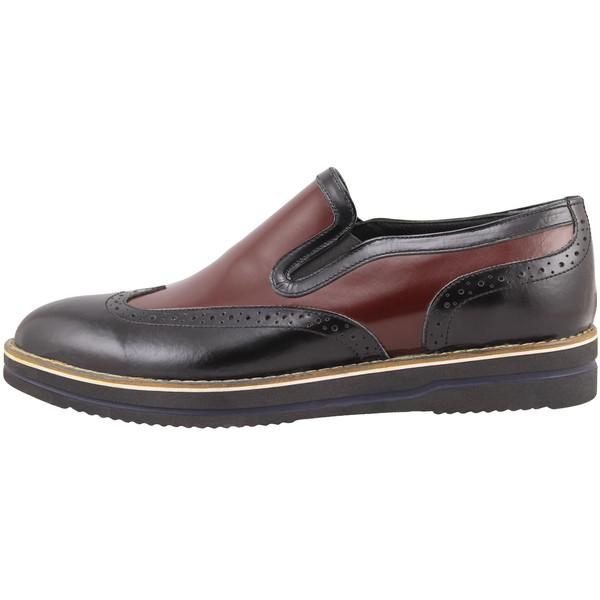 کفش روزمره مردانه ژاو کد 1116