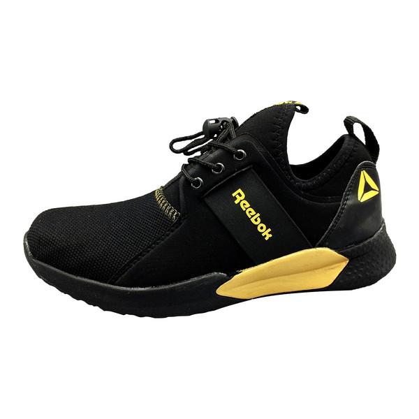 کفش مخصوص پیاده روی مردانه مدل RE_BMS01