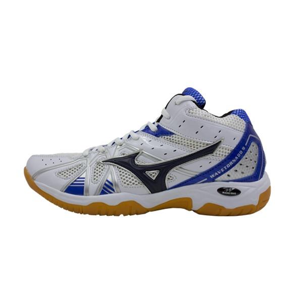 کفش والیبال مردانه میزانو کد SPEVA276FD