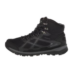 کفش کوهنوردی مردانه رگات مدل رمبو کد 1212
