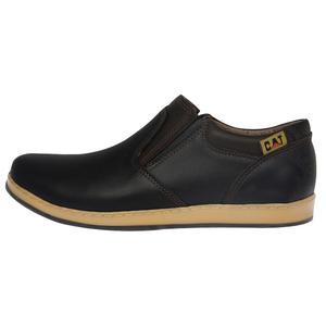 کفش روزمره مردانه کد 324001802