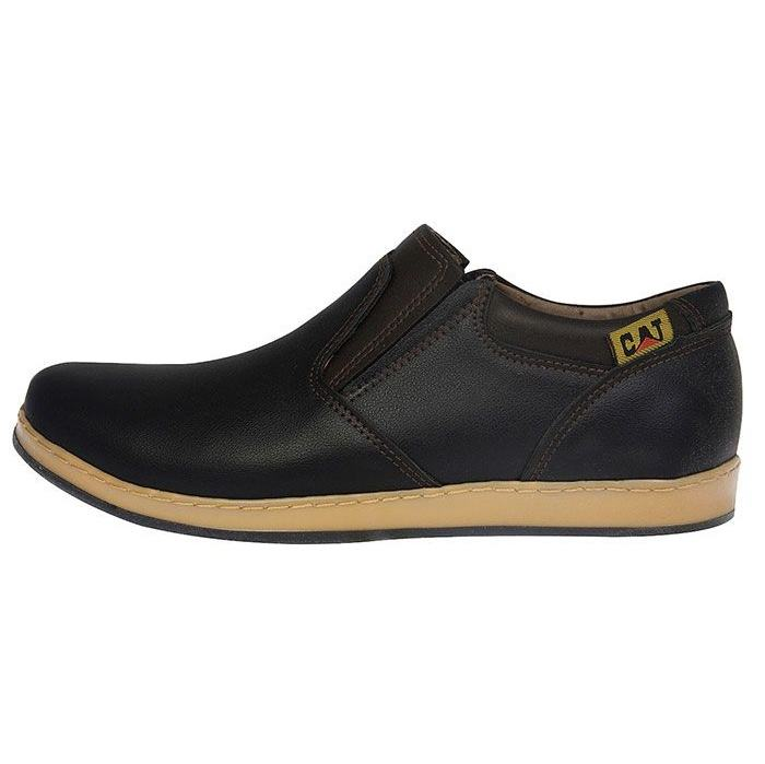 کفش روزمره مردانه کد 324001802 main 1 1