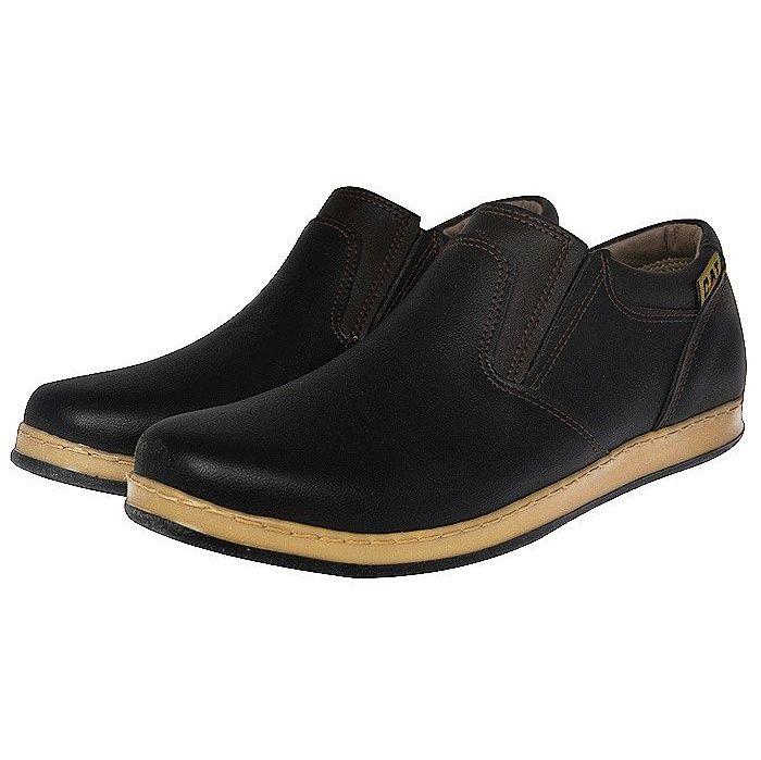 کفش روزمره مردانه کد 324001802 main 1 2