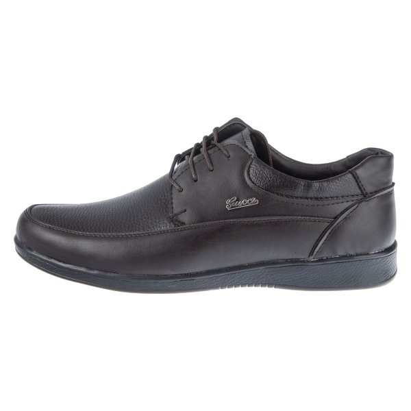 کفش مردانه مدل k.baz.042